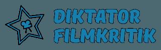 Diktator Filmkritik